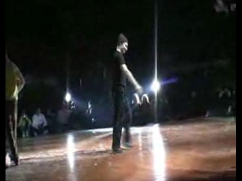 dance_20090916113917.jpg