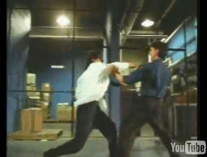 fight_20100123062356.jpg