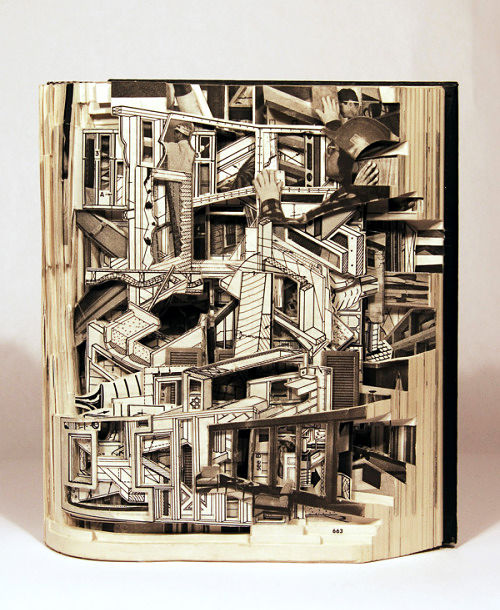 incredible-book-carvings.jpg
