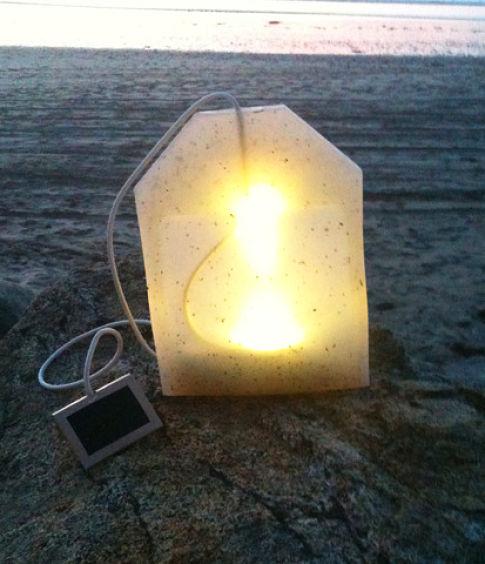 teabag-lamp.jpg