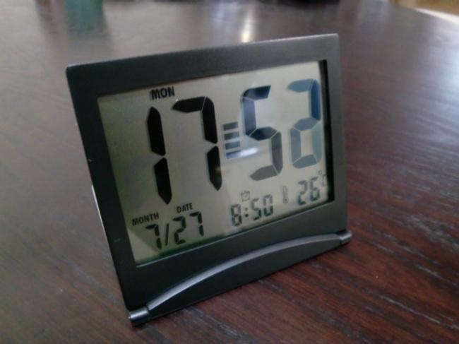 20090727 001