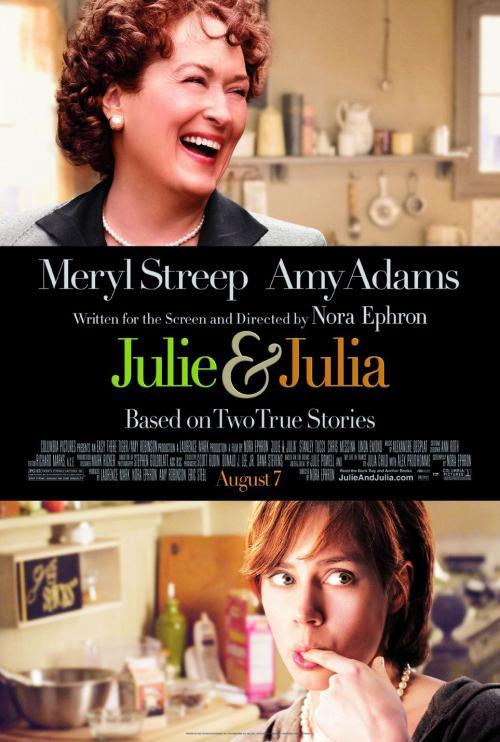 julie_and_julia_ver2_xlg_convert_20100327180429.jpg