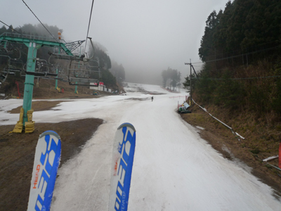 スキー (3)