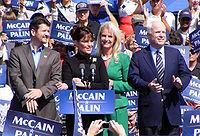 200px-McCainPalin1.jpg