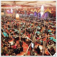 b_casinoGrandLisboaImg01_convert_20090218153333.jpg