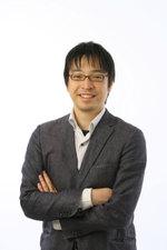 koyama_profile.jpg