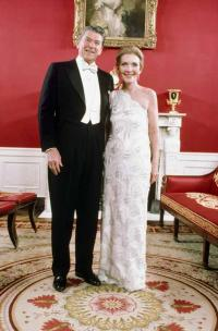 nancy-reagan81_convert_20090126162115.jpg