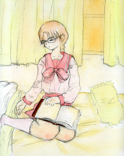 141_blog.jpg