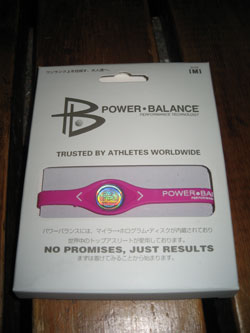 power-balance.jpg