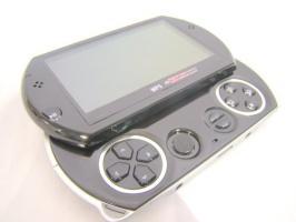 091006-pxp-2000-01.jpg