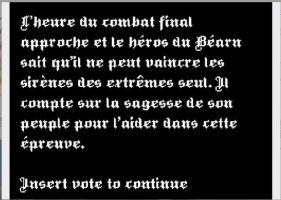 Bayrou8bit2.jpg