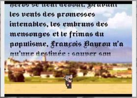 Bayrou8bit.jpg