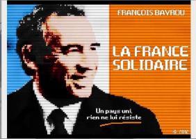Bayrou8bits_20120417131348.jpg