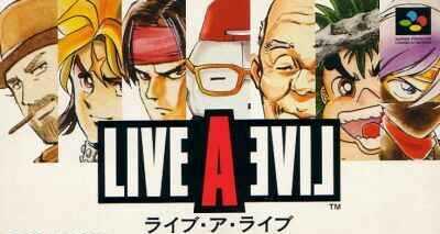 livealive.jpg