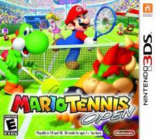 mario_tennis_open_boxart.jpg