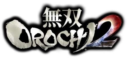 orochi2_20120409105201.jpg