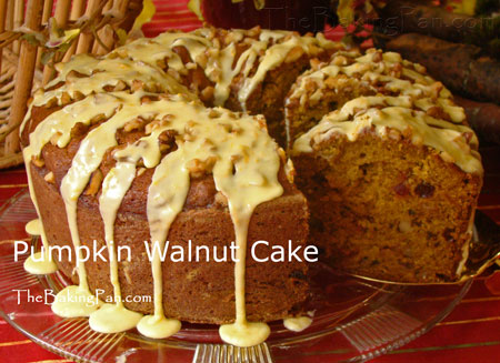 Pumpkin-Walnut-Cake.jpg