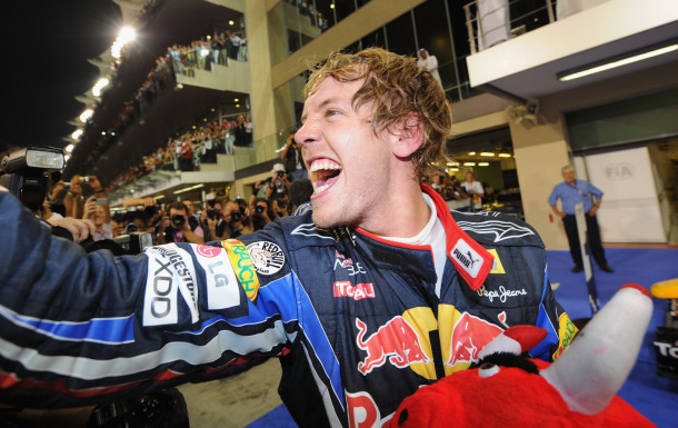 Vettel20world20Champion.jpg