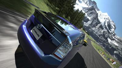 gamescom2010_013a_convert_20100909125731.jpg