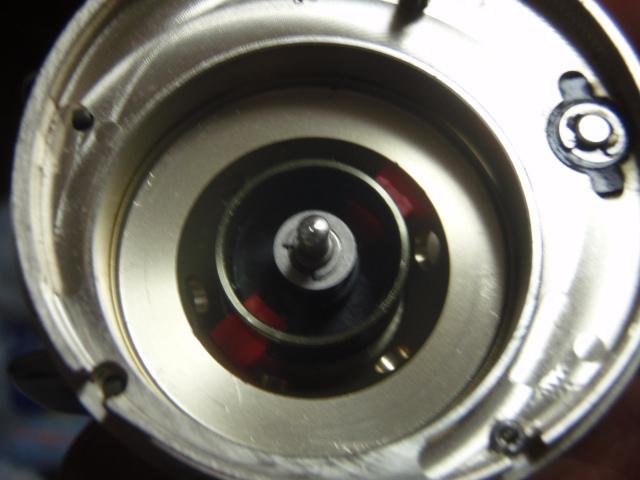 P5230027.jpg