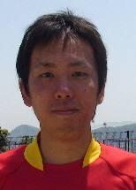 t_yamanaka01.jpg