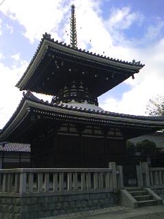 gokokuji1.jpg