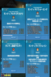 繝峨Ξ_convert_20110411133627