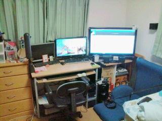 20111107185841.jpg