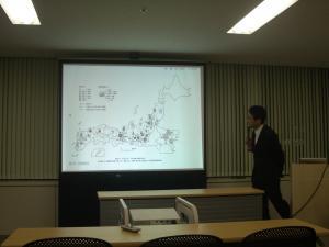 現代経済学 講義