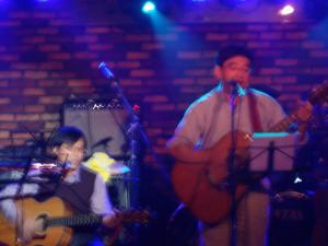 ハイカロ15周年コンサート