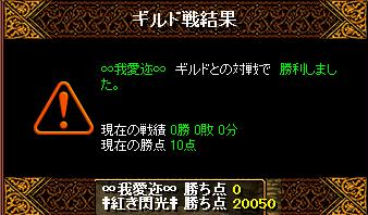 2月25日姫光