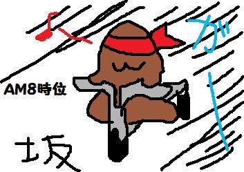 ケガIN大阪