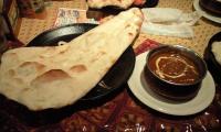 curry_nan.jpg