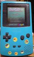 gameboycolor_poksil.jpg