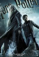 harrypotter_halfblood_poster.jpg