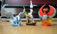 hgss_yoyaku_figures.jpg