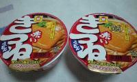 kitsune_1.jpg