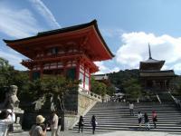 kiyomizu_1.jpg
