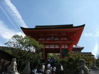 kiyomizu_2.jpg
