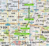 kyoto_shijokawaramachi2.jpg