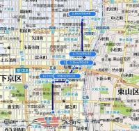 kyoto_shijokawaramachi3.jpg