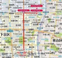 kyoto_sijokawaramachi1.jpg