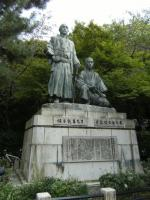 maruyama_2.jpg
