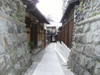 to_yasaka_3.jpg