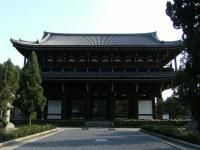 tofukuji_3.jpg
