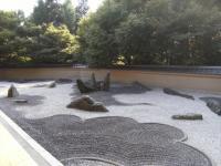 tofukuji_7.jpg