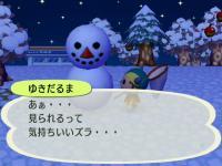 wiibutsu_miraresuno.jpg