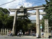 yasaka_1.jpg