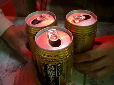 yakitoriIMGP0022.jpg