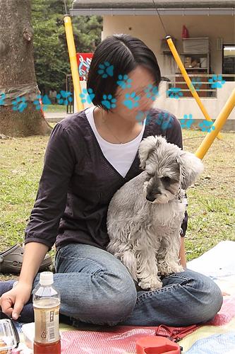 09_23_09_6.jpg